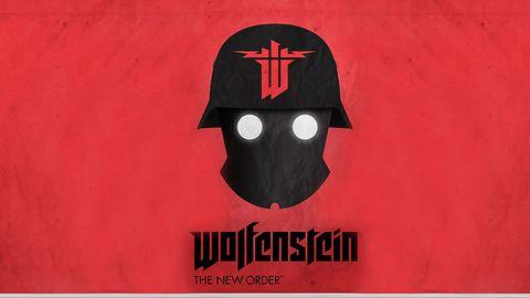 Kalejdoskop ocen Wolfenstein: New Order - Wolfenstein, na jakiego czekaliśmy