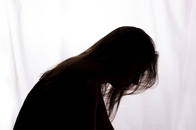 """Trzy kobiety wyznają: """"Romans zniszczył mi życie"""""""