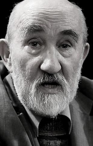 Stefan Bratkowski zmarł w wieku 87 lat