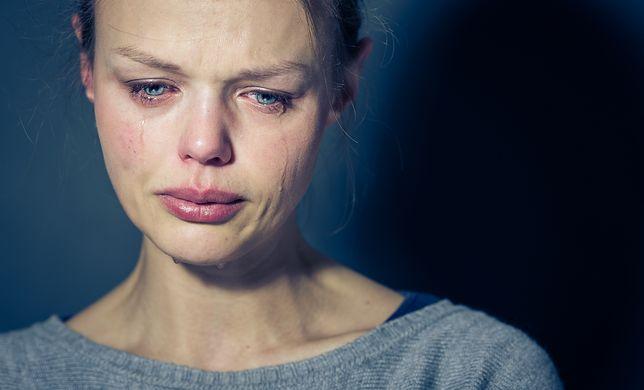 Popełniłam w stosunku do moich dzieci te same błędy, które moja matka popełniła wobec mnie