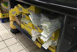 Niemcy: zakaz plastikowych toreb coraz bardziej realny
