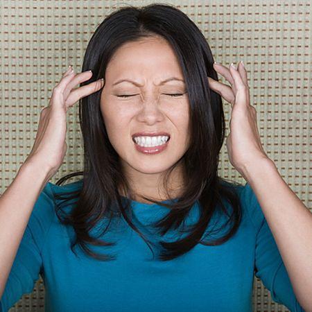 Jak poradzić sobie ze stresem?