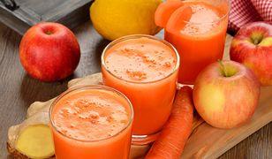 Zdrowe śniadanie, czyli zdrowy poranek i zdrowy dzień