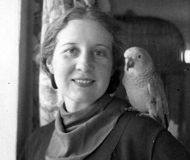 Dzień Matki 2020 - niezwykłe historie kobiet w Muzeum Warszawy. Wanda Melcer