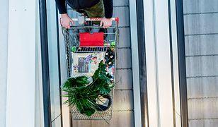 Niedziele handlowe 2021. Sklepy otwarte 21 lutego. Gdzie zrobimy zakupy?