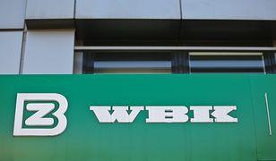 Polski bank rekrutuje pracowników za pomocą aplikacji Messenger