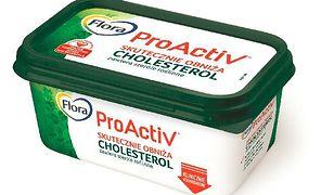 Unilever przeprasza za reklamę. Chodzi o cholesterol