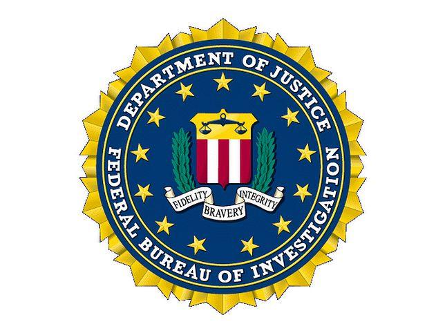 Hakerzy włamali się bezpośrednio do FBI