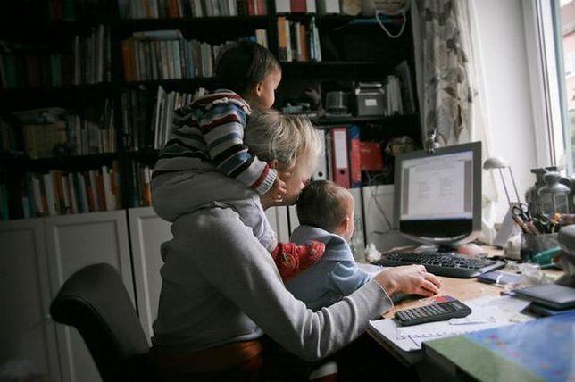 Wzrośnie płaca minimalna. Co jeszcze się zmieni w 2012 r.?