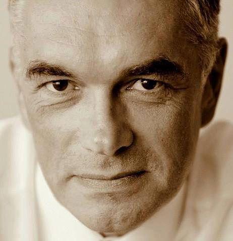 Janusz Kurtyka, prezes IPN, zginął tragicznie 10 kwietnia 2010 r. w Smoleńsku