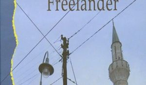 freelander.jpeg