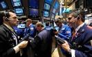 Wall Street: akcje koncernów naftowych w dół. Szósta sesja spadków DJIA