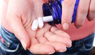 Histydyna to cenny aminokwas, którego poziom warto uzupełniać w organizmie.