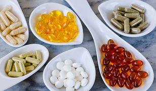 Seryna to jeden z tych aminokwasów egzogennych, które warto znać.