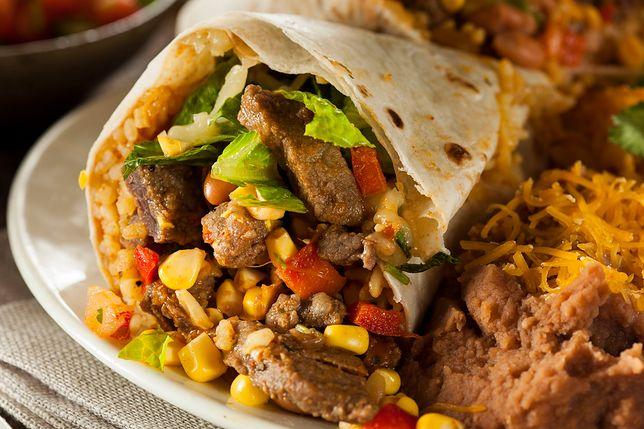 Kuchnia meksykańska w 2010 roku została wpisana na listę Światowego Dziedzictwa Kulturowego UNESCO. Jest zróżnicowana i bogata w aromaty, ale zarazem prosta. Przepisy kuchni meksykańskiej