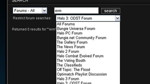 Czym jest Halo: Reach?