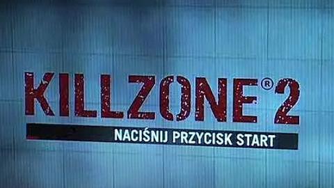 PolyTV prezentuje: Killzone 2
