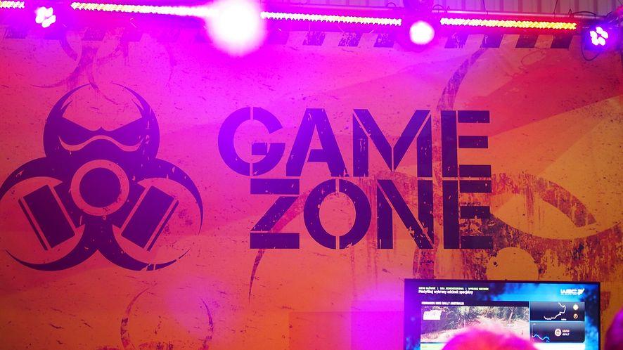 T-Mobile WGW: Tracer GAMEZONE prezentuje najnowszy sprzęt [Konkurs]