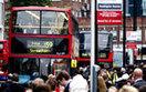 Brytyjskie tabloidy straszą Polakami na zasiłku