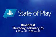 Wraca State of Play. Sony szykuje pokaz nowości - State of Play