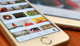 Dzięki dłuższym formatom wideo więcej na reklamach zarabia Facebook. Teraz w tym kierunku pójdzie także Instagram.