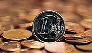 Bruksela żąda oddania nadpłaty dotacji