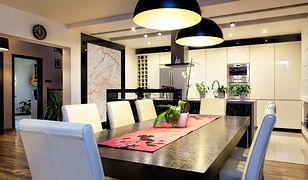 Niedrogi letni remont: dom w nowym świetle