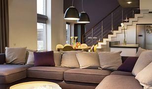 Perfekcyjne oświetlenie mieszkania krok po kroku