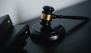 Wyciek danych sędziów i prokuratorów. UODO nakłada karę na KSSiP