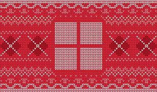 """Windows 10 na święta: Microsoft udostępnił """"zimowe"""" tapety"""