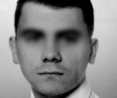 """Tragiczny finał poszukiwań Pawła S. Ciało znaleziono w Wiśle. """"Do końca była nadzieja, że to nie on"""""""