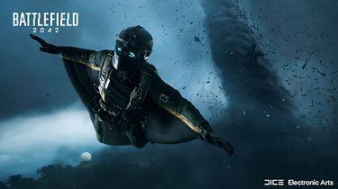 Battlefield 2042 - Nowy tryb! Dynamiczne mapy! Efekty pogodowe! Więcej nowych informacji!