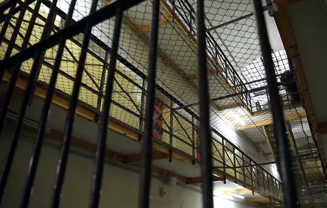 Ministerstwo zapowiada większe kary dla przestępców