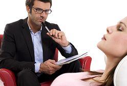 Bezpłatne konsultacje w SWPS