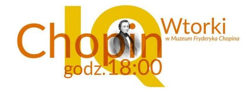 Za darmo: Chopin w wersji animowanej!