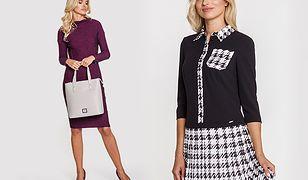 Poznaj typ swojej sylwetki i wybierz odpowiednią sukienkę!