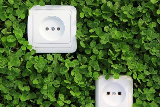 Jak stworzyć ekologiczny dom?