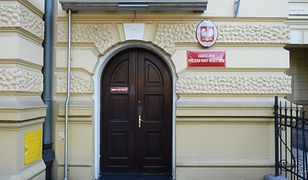 Tego dnia w kancelarii odbywa się posiedzenie Rady Ministrów