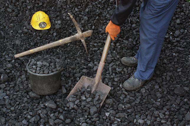 Narodowa zrzutka na węgiel. Wszyscy zapłacimy więcej za prąd