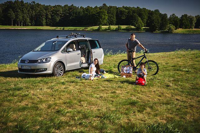 Eksperci wybrali najtańsze miejskie auto dla rodziny. Różnica w cenie to kilka tysięcy złotych