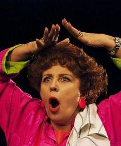 Teatr Krystyny Jandy świętuje 10 lat