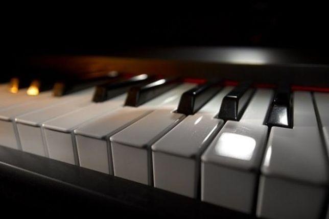 """Chopin i jego Europa"". Znamy program festiwalu"