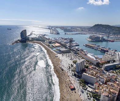 Urlop w Hiszpanii jest możliwy, ale pod wieloma obostrzeniami