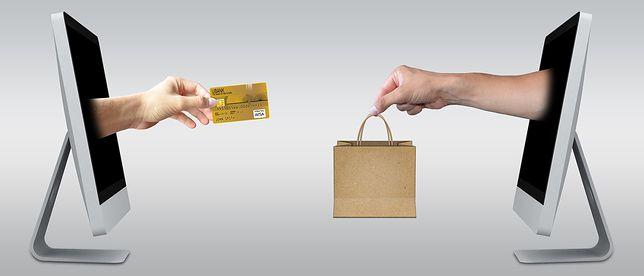 Cashbill stawia na pełną ochronę danych podczas płatności online