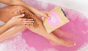 Kawowy peeling do ciała, który kochają blogerki, możesz wypróbować za grosze!