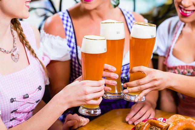 Przesunięcie godzin emisji reklam piwa uderzy w branżę piwną, jak i budżety telewizji.