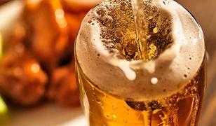 5 mitów o alkoholu