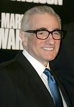 Martina Scorsese