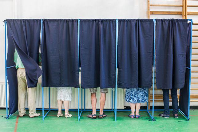 Lokale wyborcze Lublin w wybory 2019. Godziny otwarcia lokali wyborczych. Jak sprawdzić gdzie można zagłosować? Jak głosować, żeby głos był ważny?