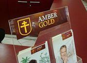 Wpłynęło ponad 10 tysięcy zgłoszeń od wierzycieli Amber Gold